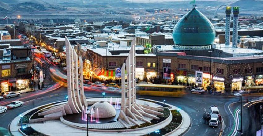 فرصت های سرمایه گذاری در زنجان