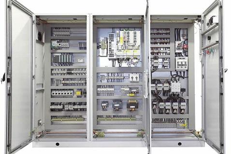 مصنوعات برقی و الکترونیکی